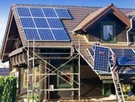 Photovoltaik_150h2.jpg
